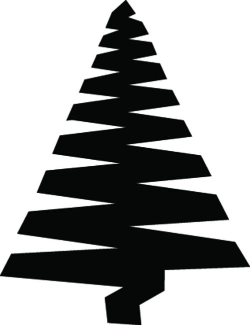 NEW-YEAR-TREES-049