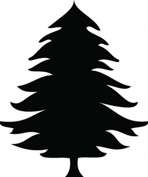 NEW-YEAR-TREES-053