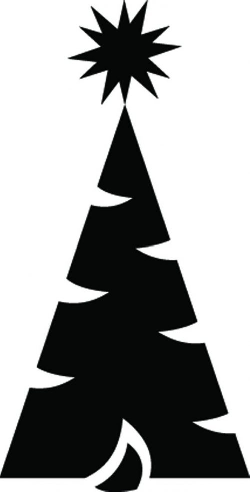 NEW-YEAR-TREES-056