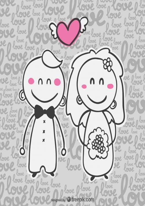 HOLIDAYS-WEDDING-001