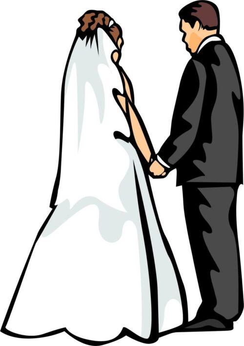 HOLIDAYS-WEDDING-007