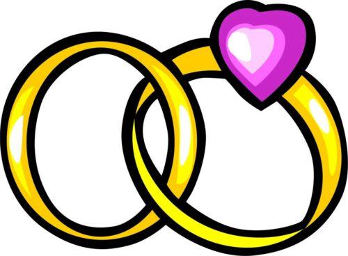 HOLIDAYS-WEDDING-009