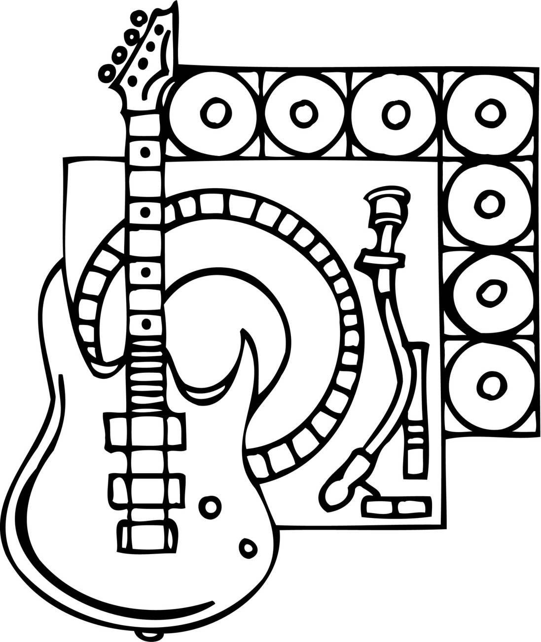 MUSIC-053