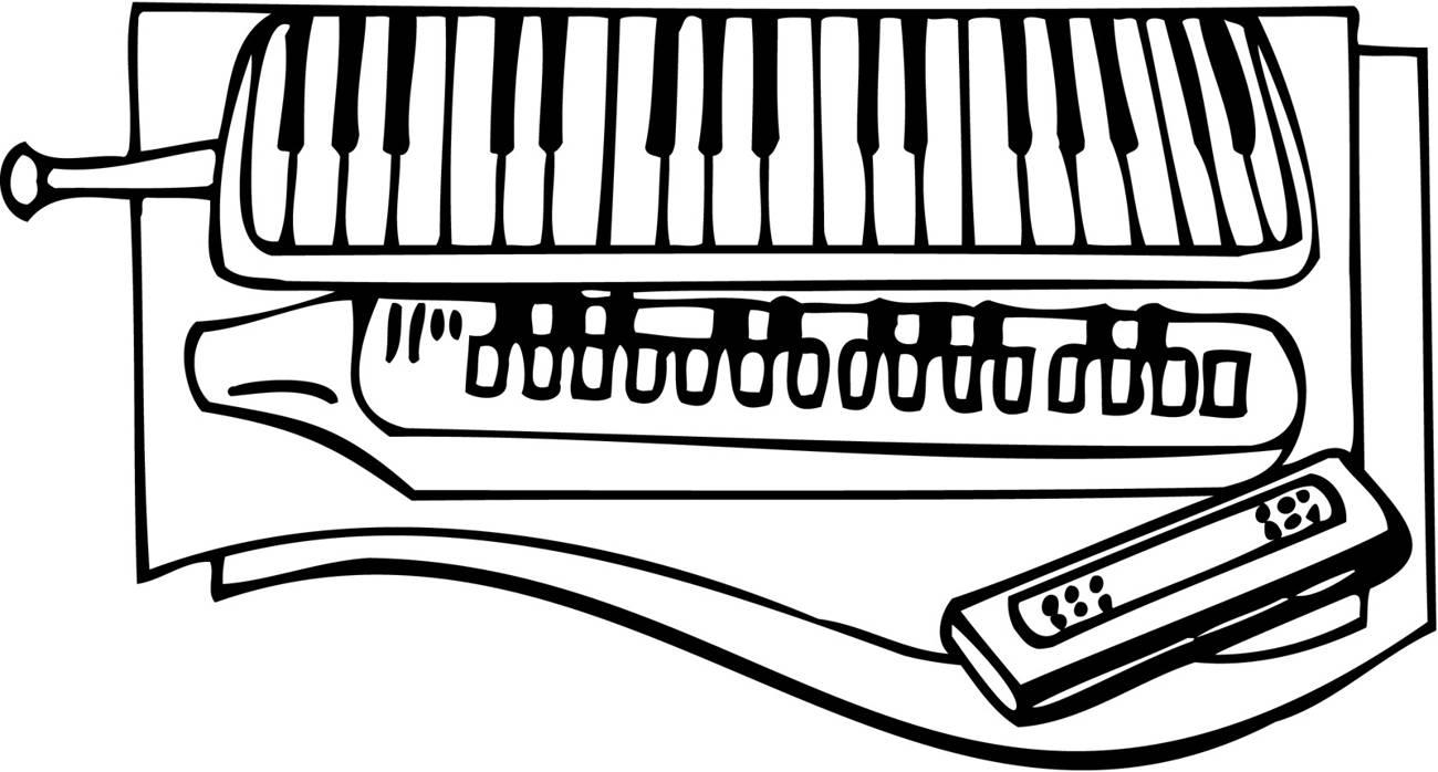 MUSIC-054