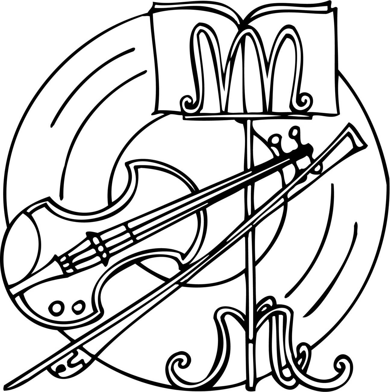 MUSIC-057