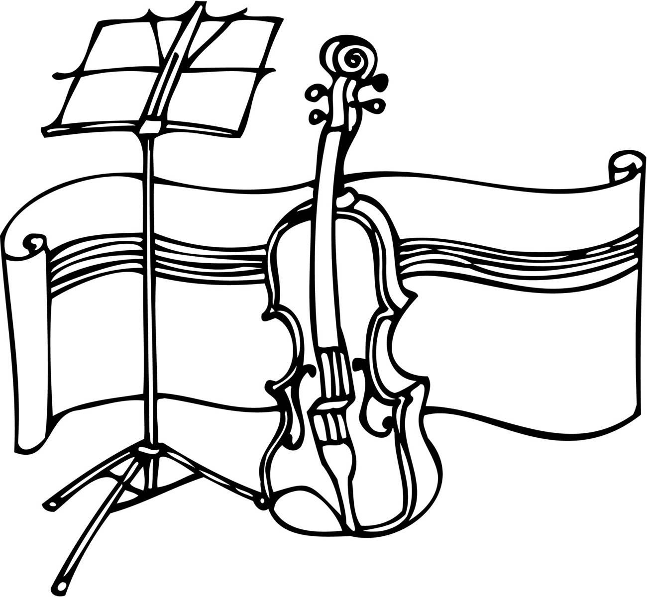 MUSIC-058