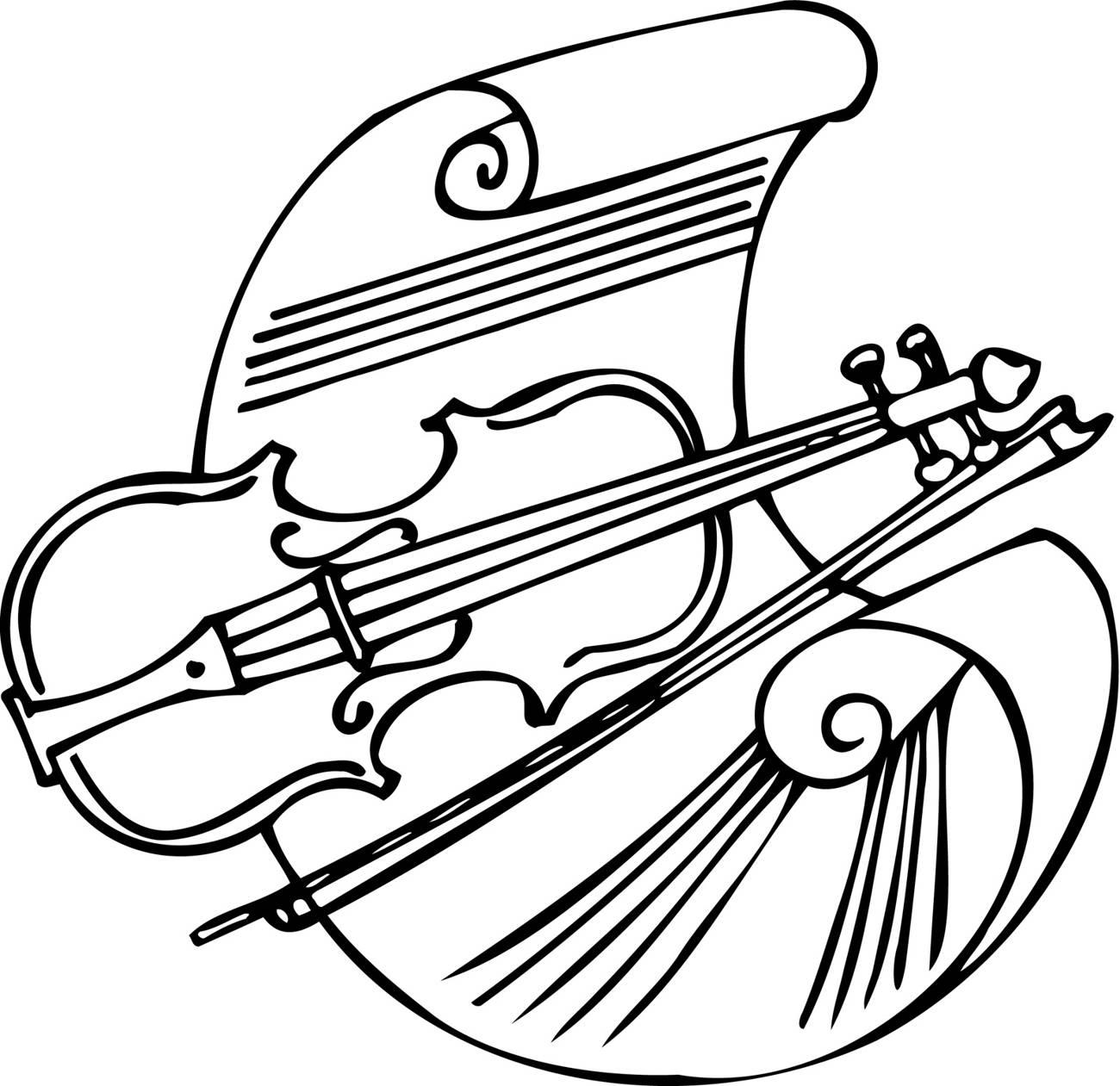 MUSIC-060