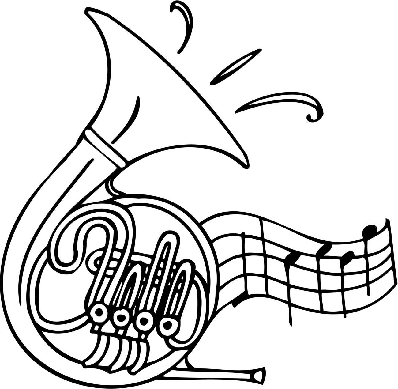 MUSIC-061
