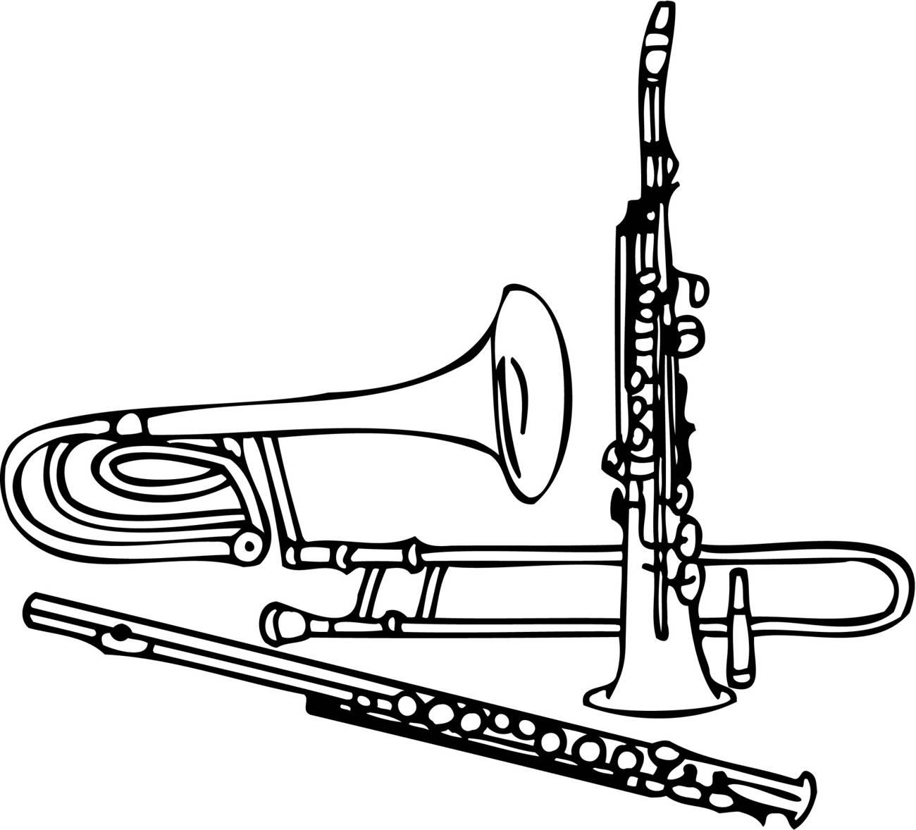 MUSIC-062