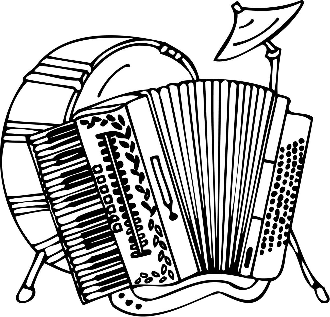 MUSIC-065