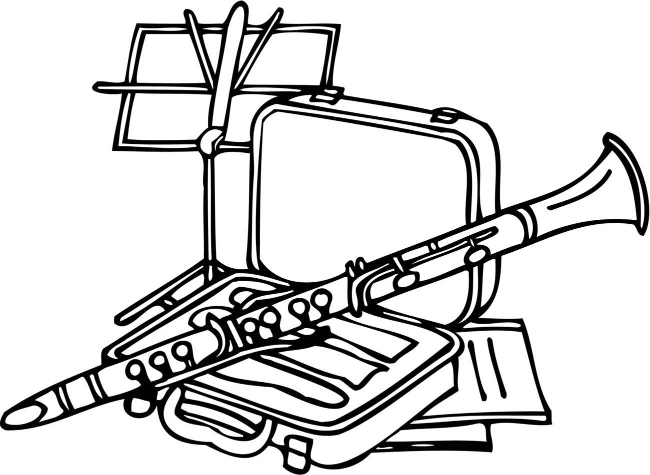 MUSIC-066