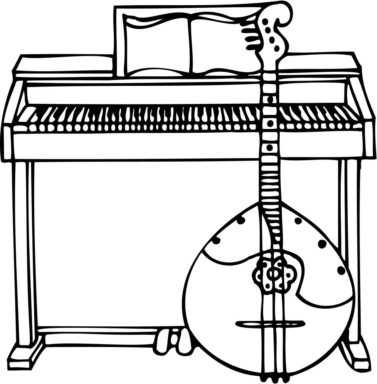 MUSIC-067