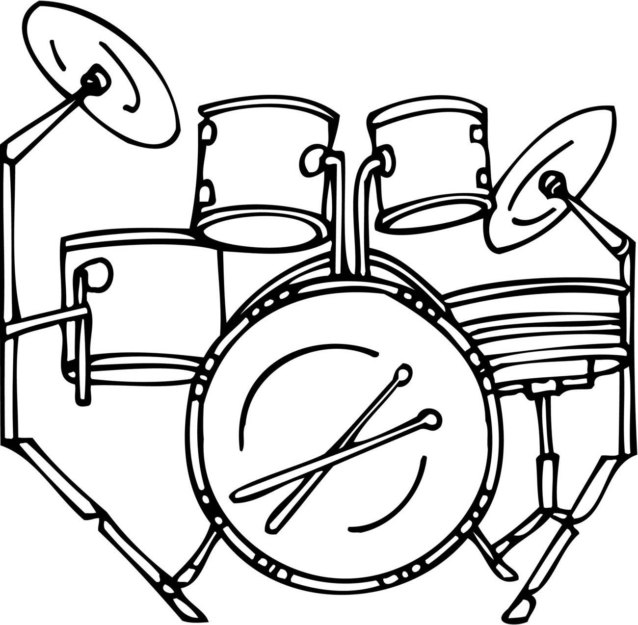 MUSIC-069