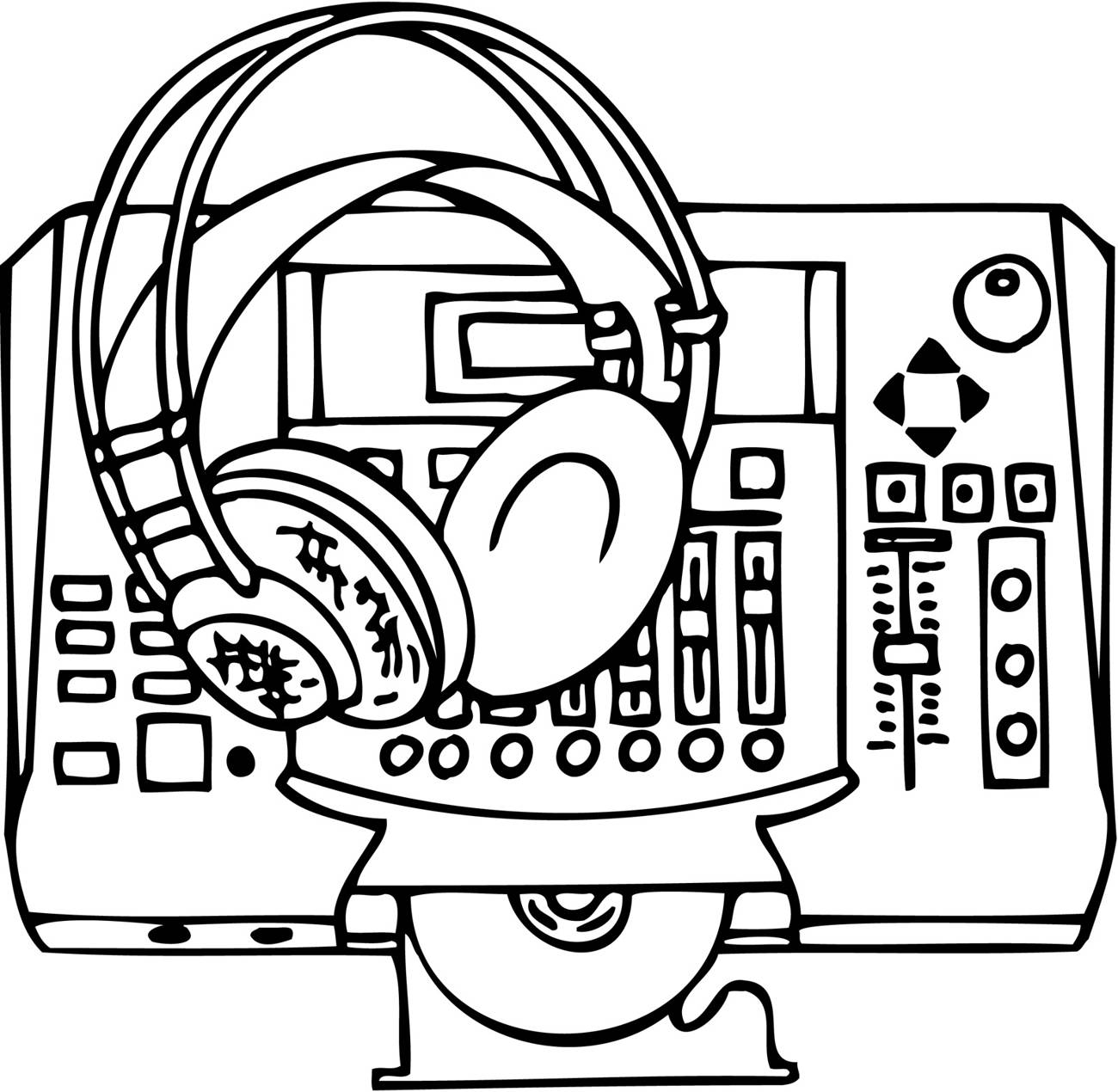 MUSIC-070