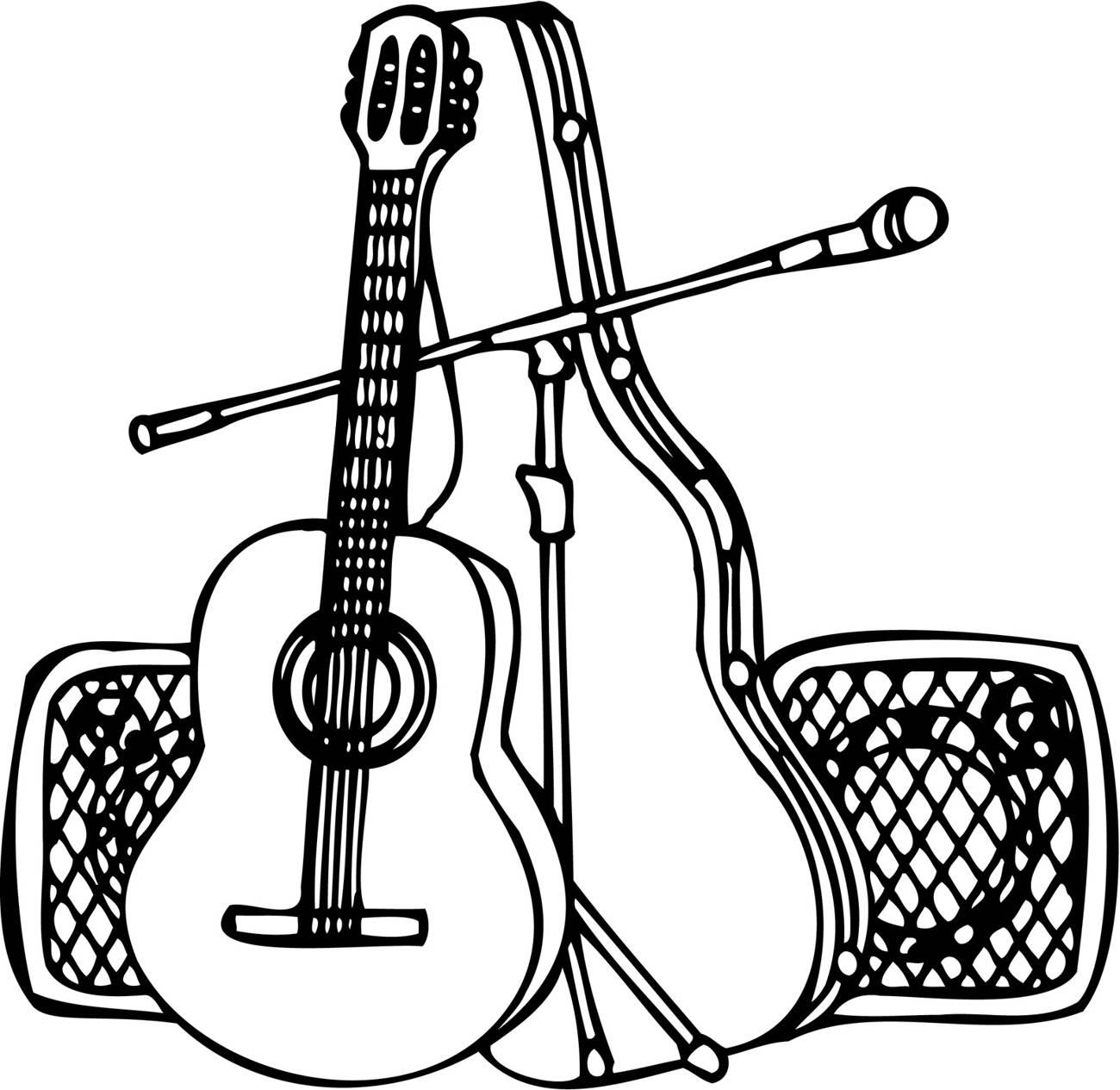 MUSIC-072