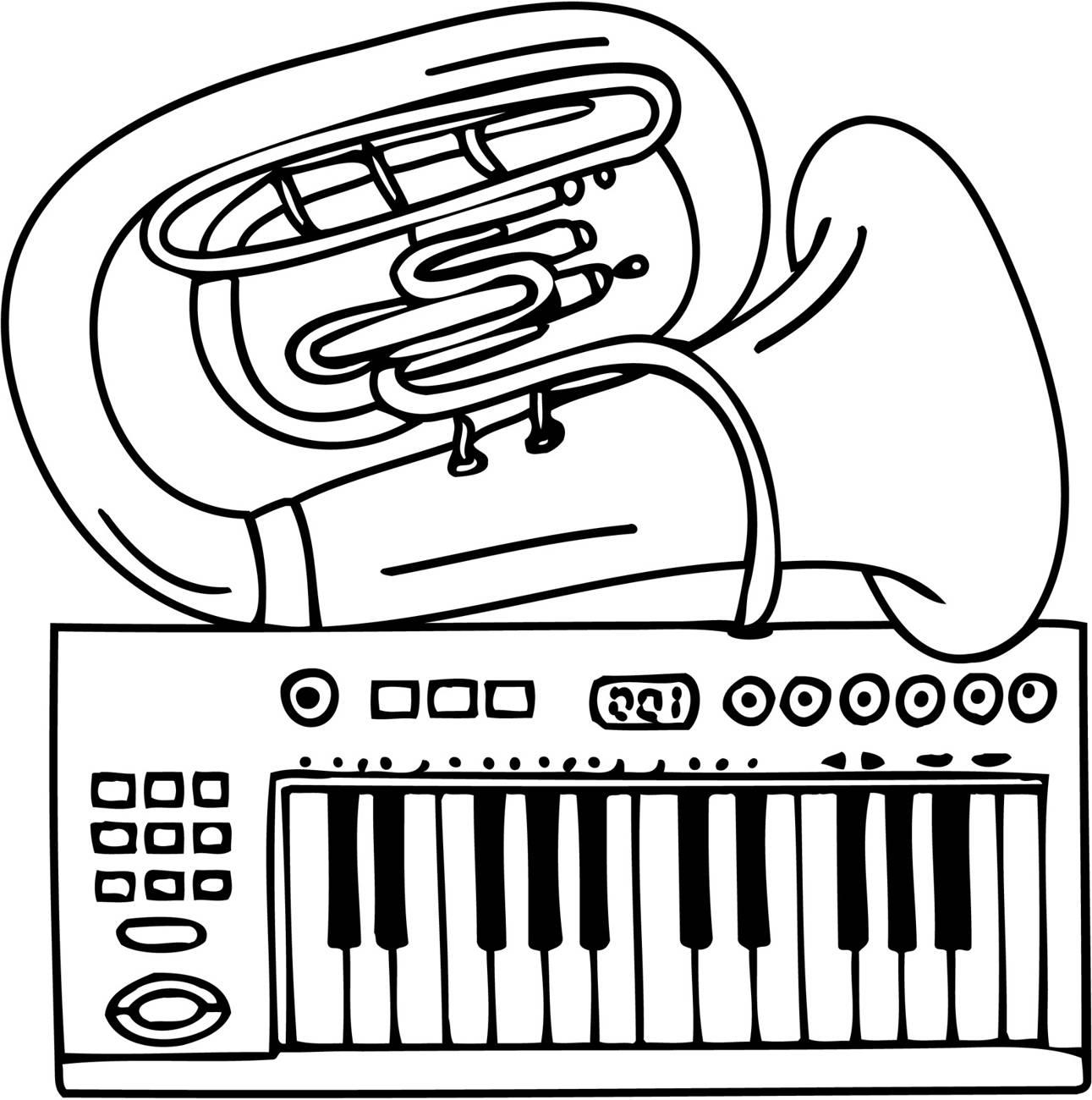 MUSIC-074