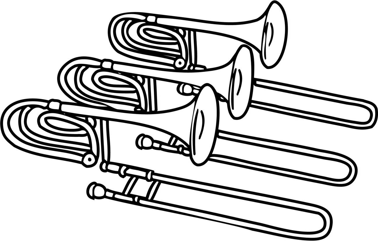 MUSIC-075