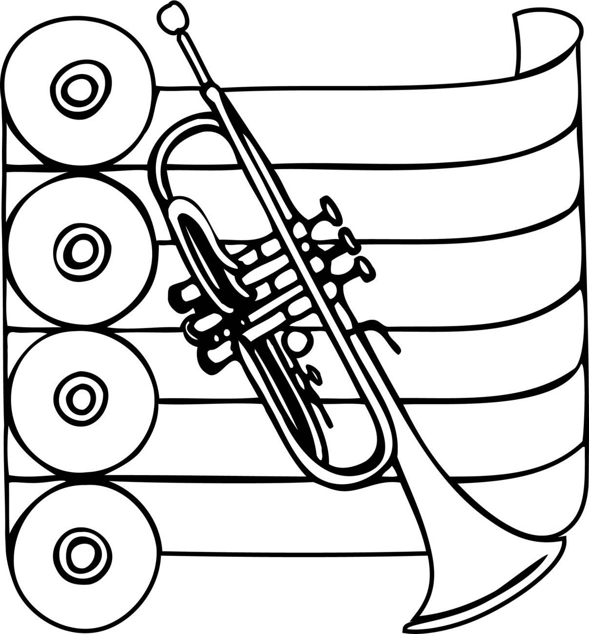 MUSIC-076