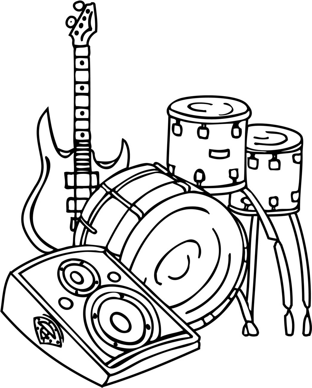 MUSIC-079
