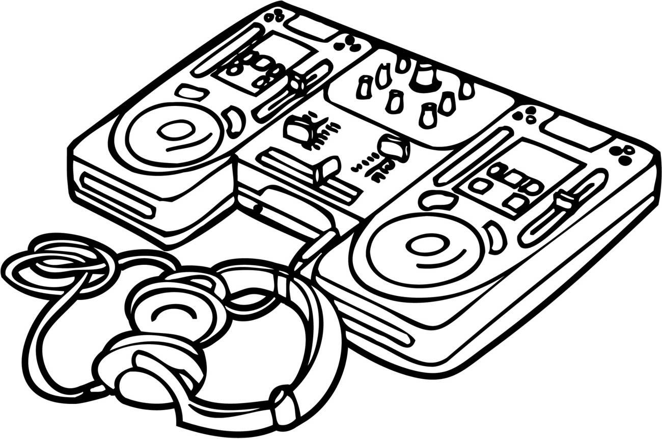 MUSIC-082
