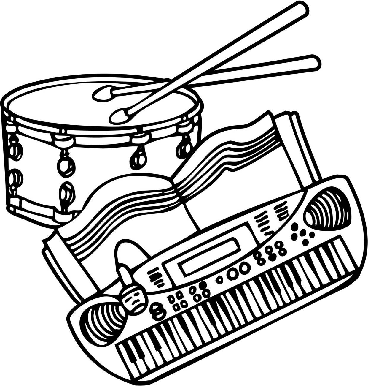 MUSIC-083