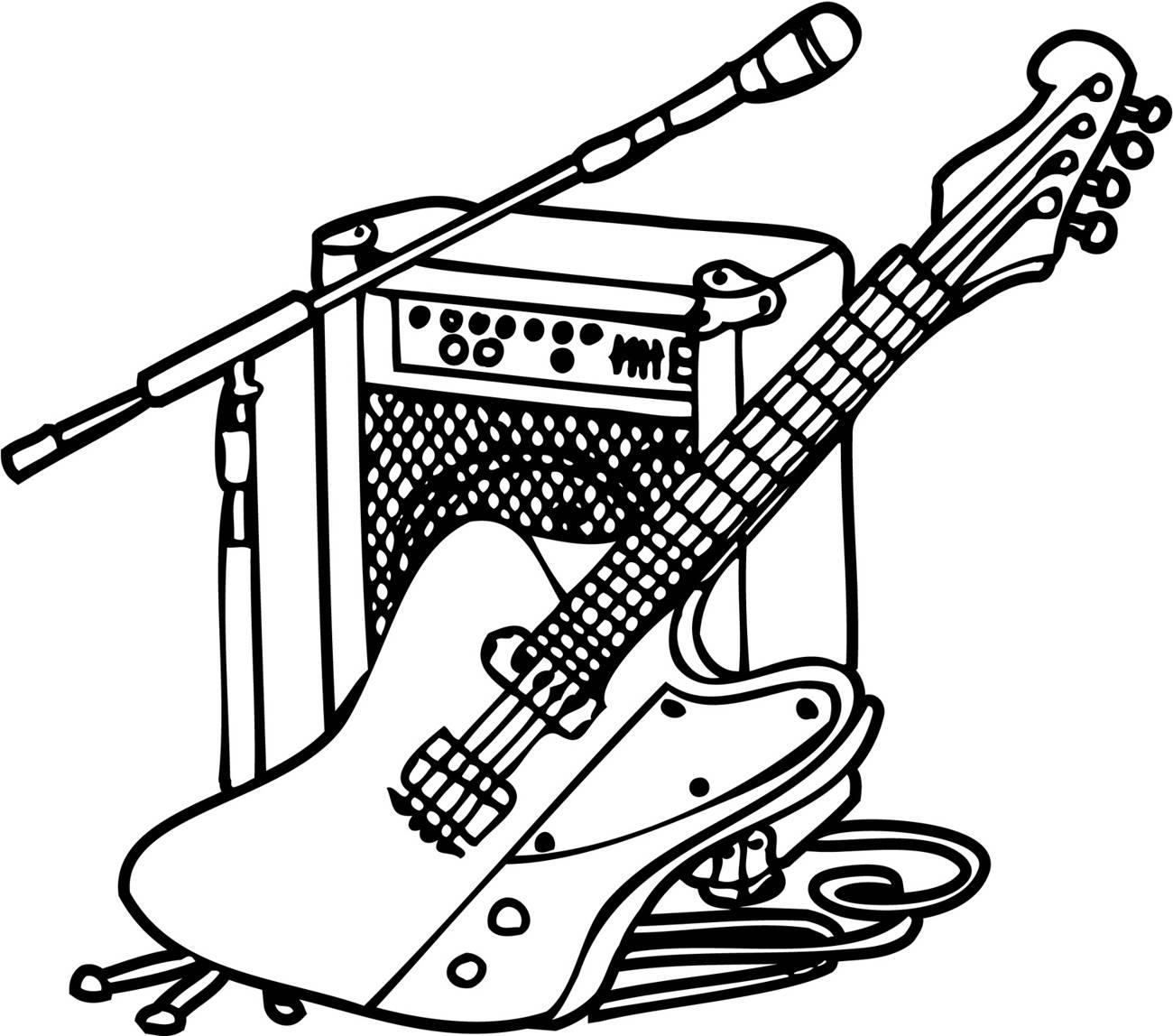 MUSIC-084