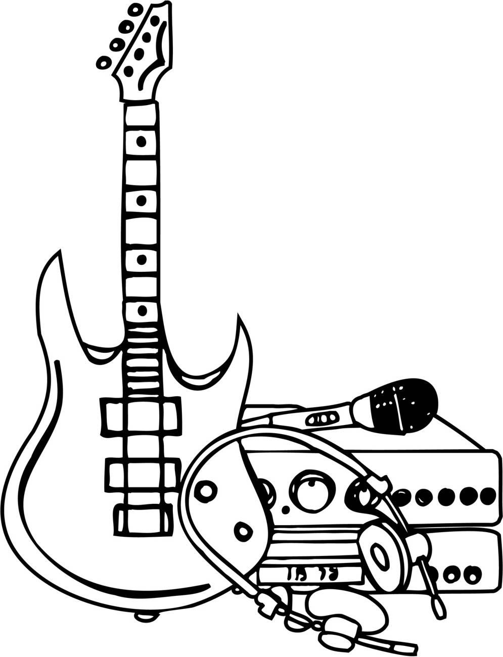 MUSIC-086
