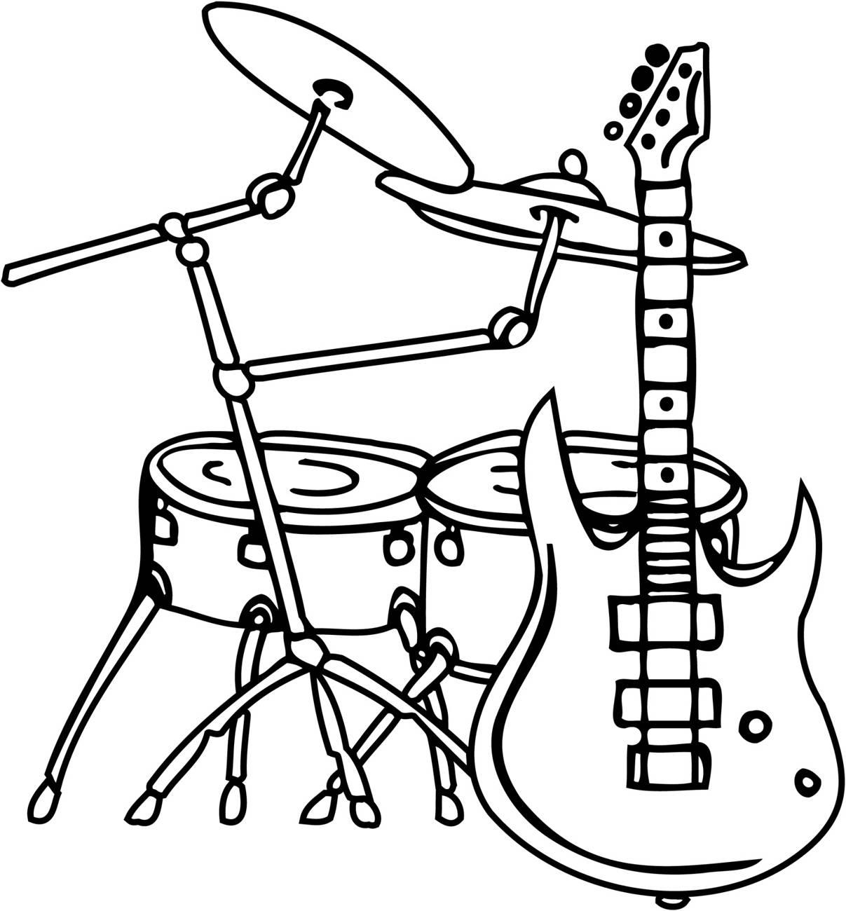 MUSIC-088