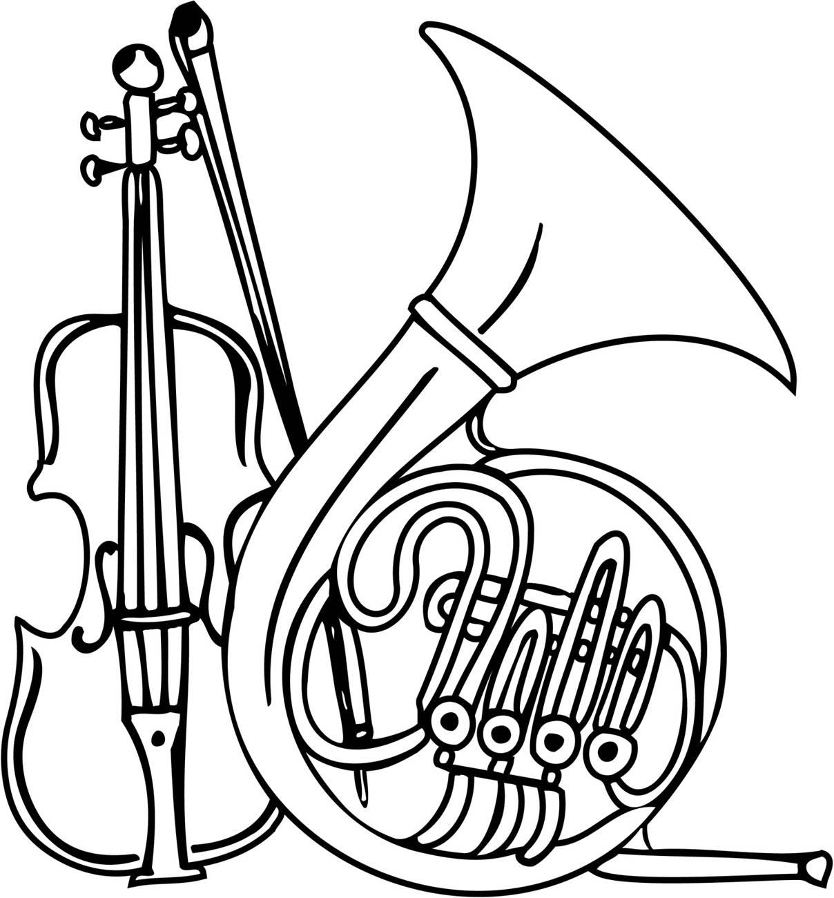 MUSIC-089
