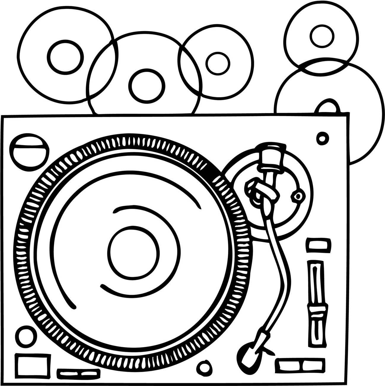 MUSIC-092