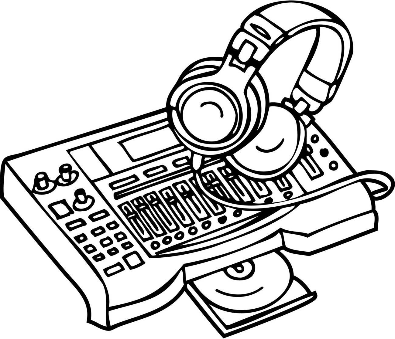 MUSIC-093