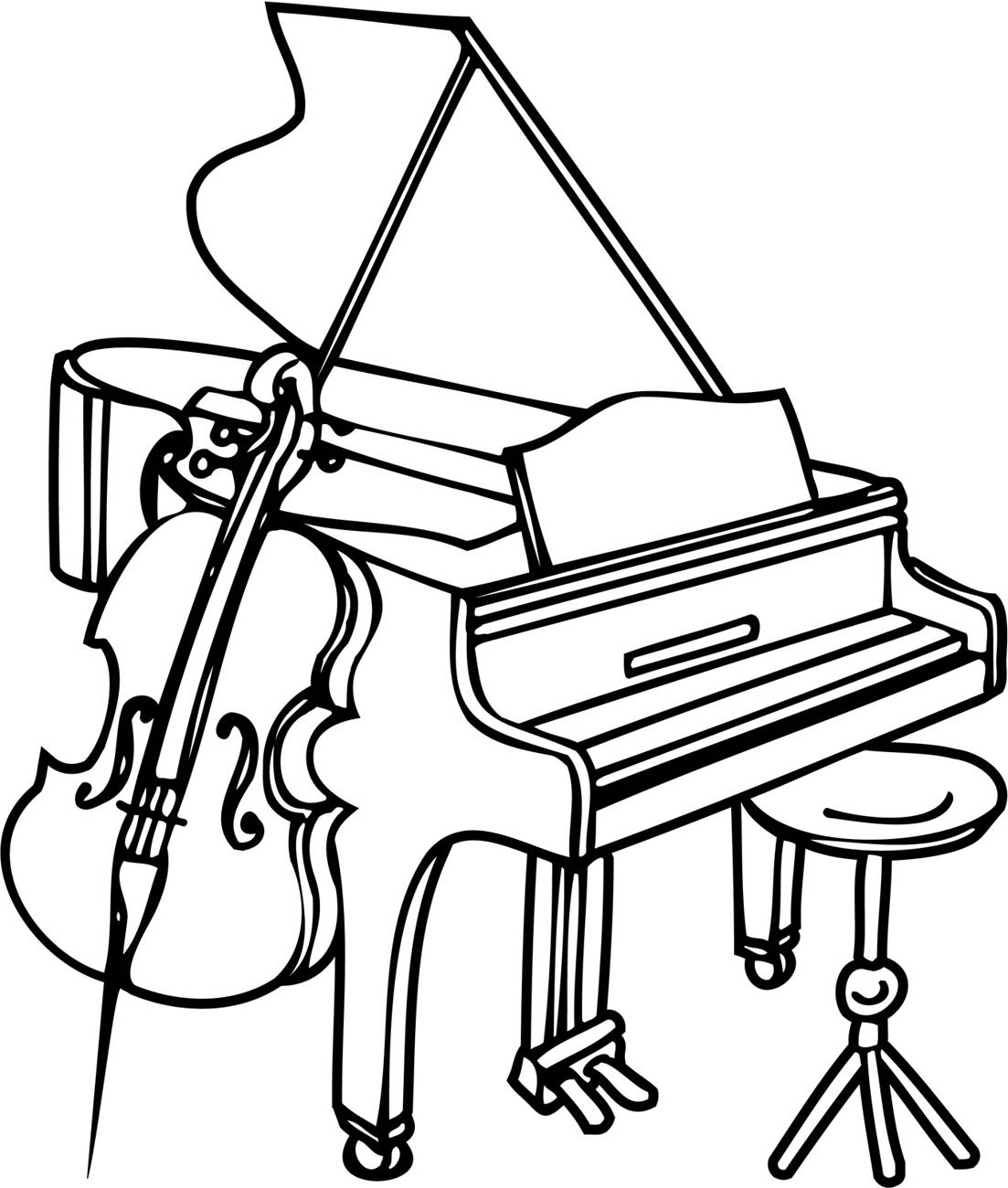 MUSIC-094