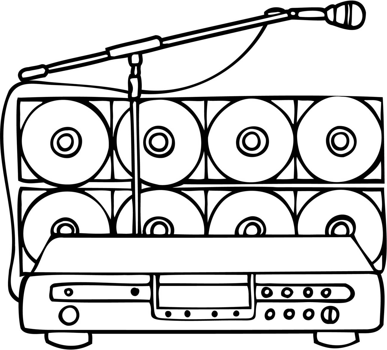 MUSIC-095
