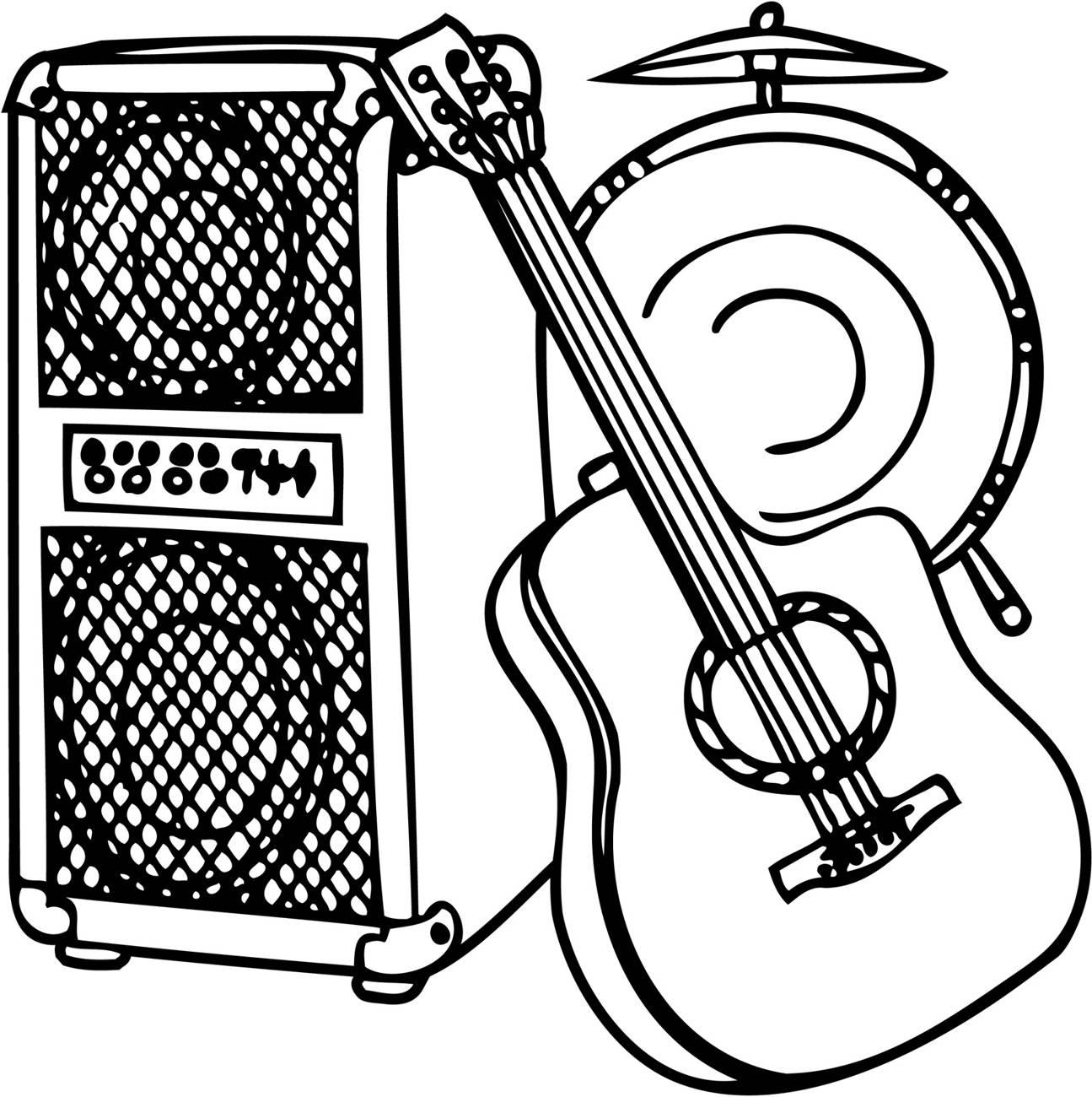 MUSIC-096