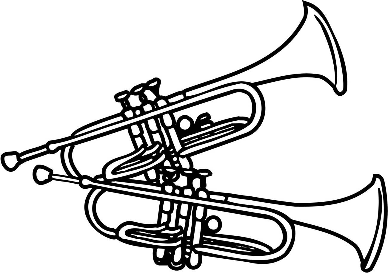 MUSIC-097