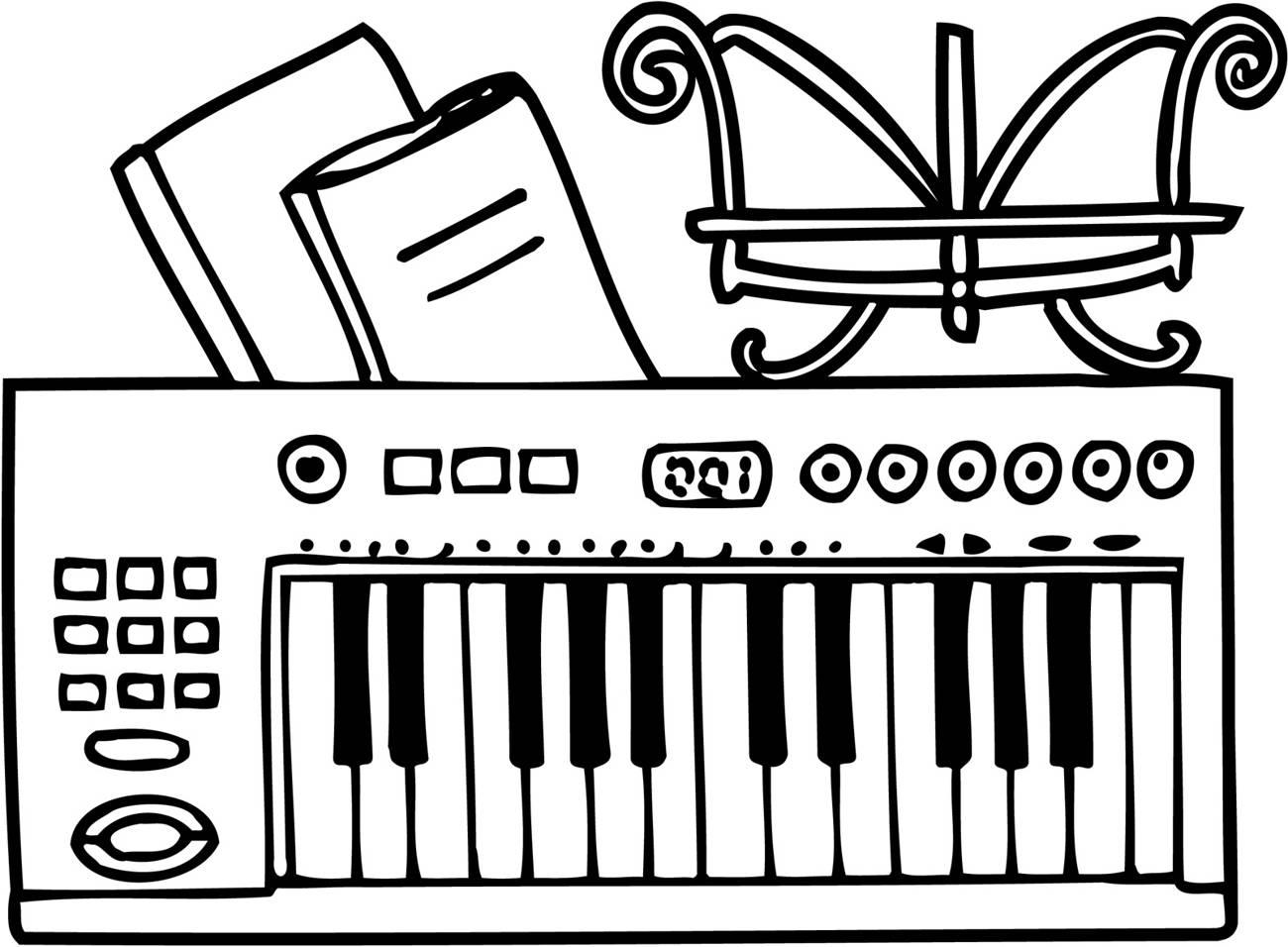MUSIC-098