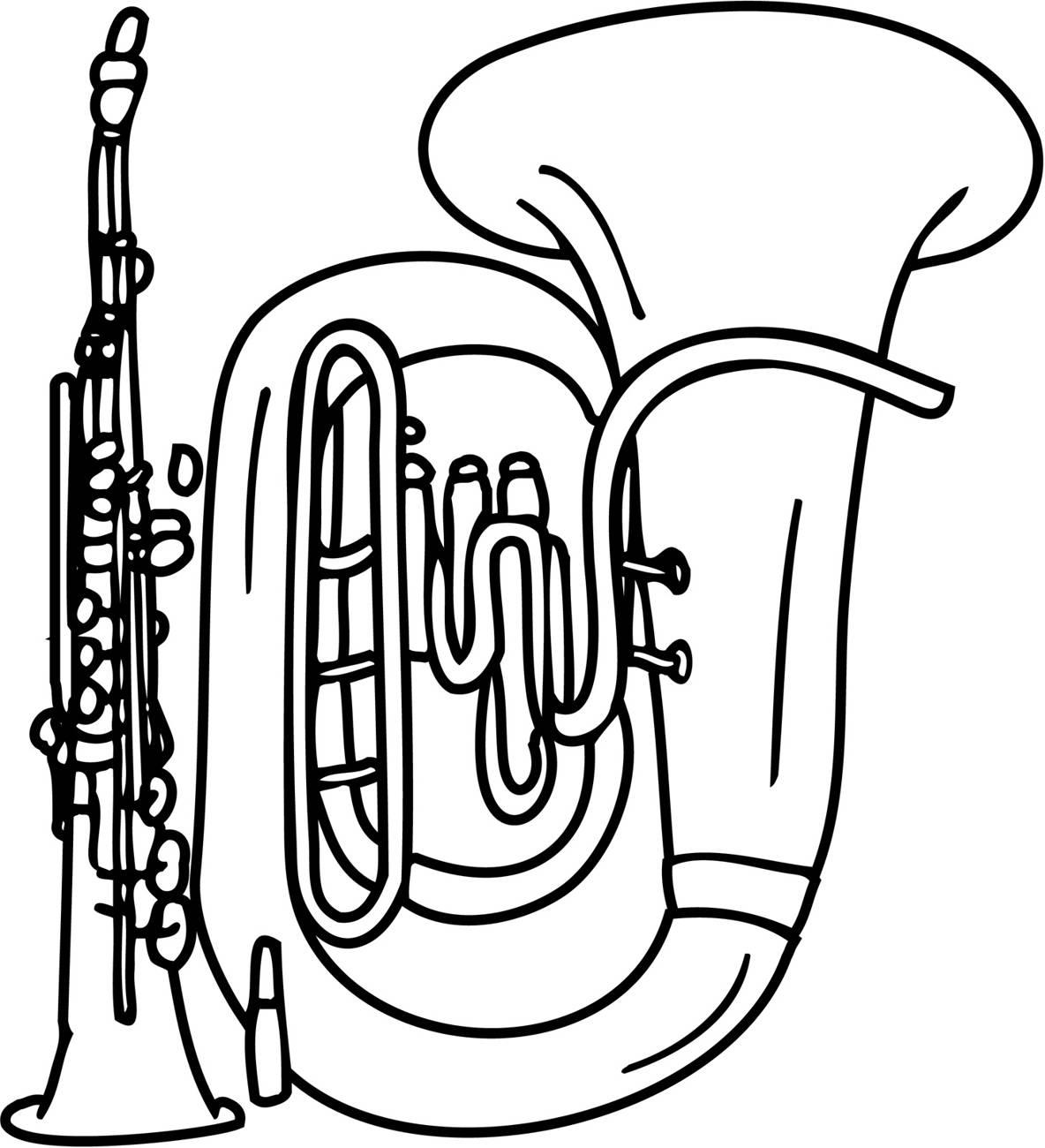 MUSIC-099