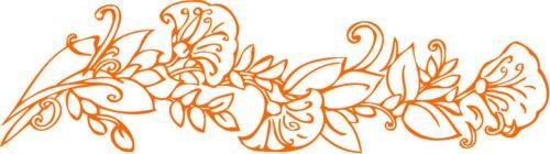 RUSSIAN-FLOWERS-022