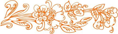 RUSSIAN-FLOWERS-028