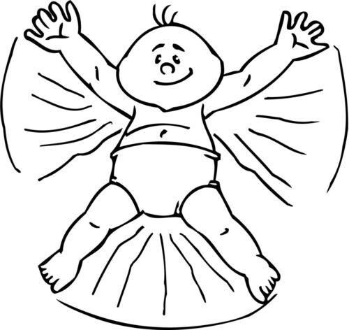 PEOPLE-BABIES-065