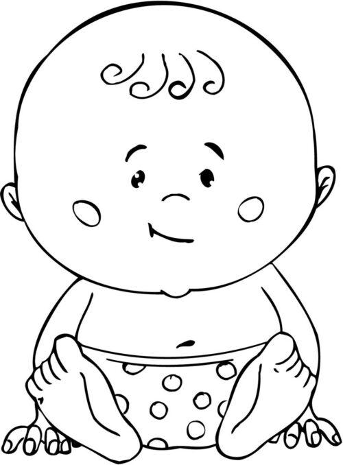 PEOPLE-BABIES-070