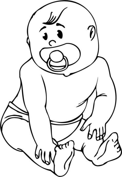 PEOPLE-BABIES-084