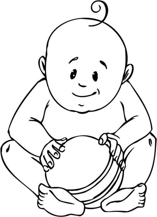PEOPLE-BABIES-087