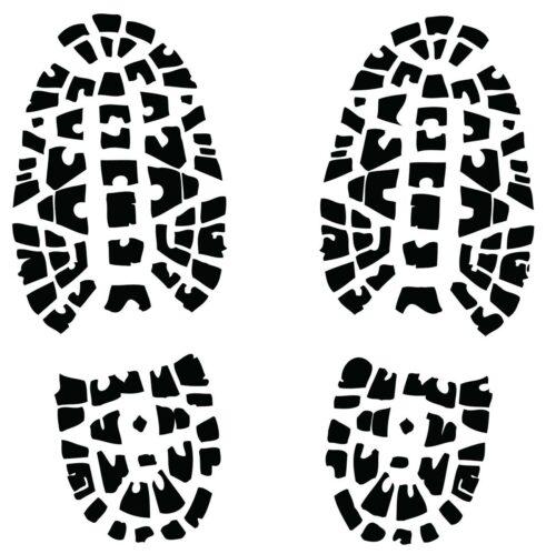 PEOPLE-FOOT-003