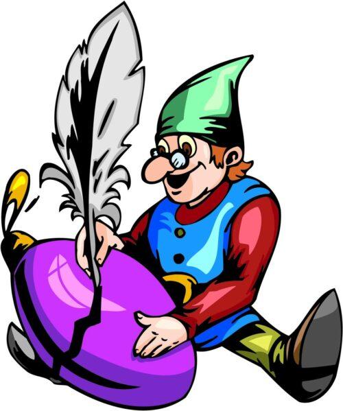 PEOPLE-GNOMES-040