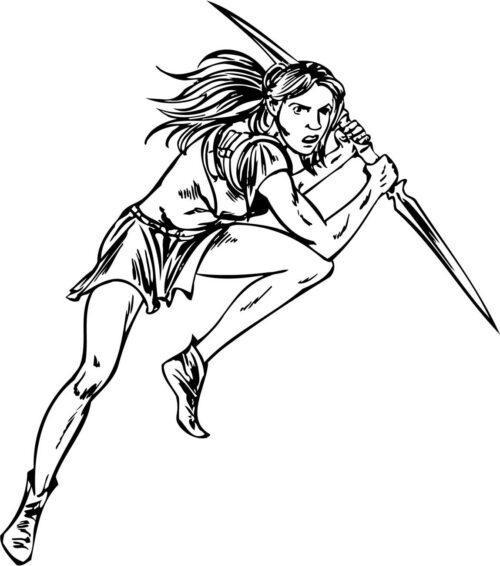 WOMEN-AMAZON-021