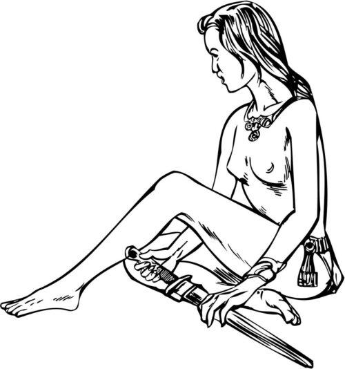 WOMEN-AMAZON-030