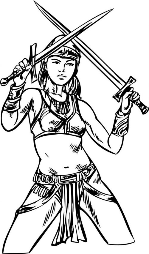 WOMEN-AMAZON-033