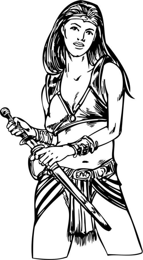 WOMEN-AMAZON-045