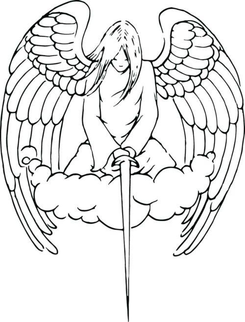 RELIGION-ANGELS-023